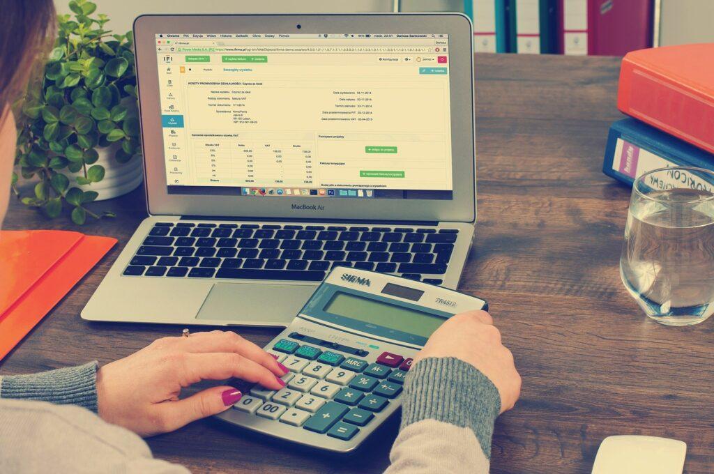 タイで会社を設立する際の資本金
