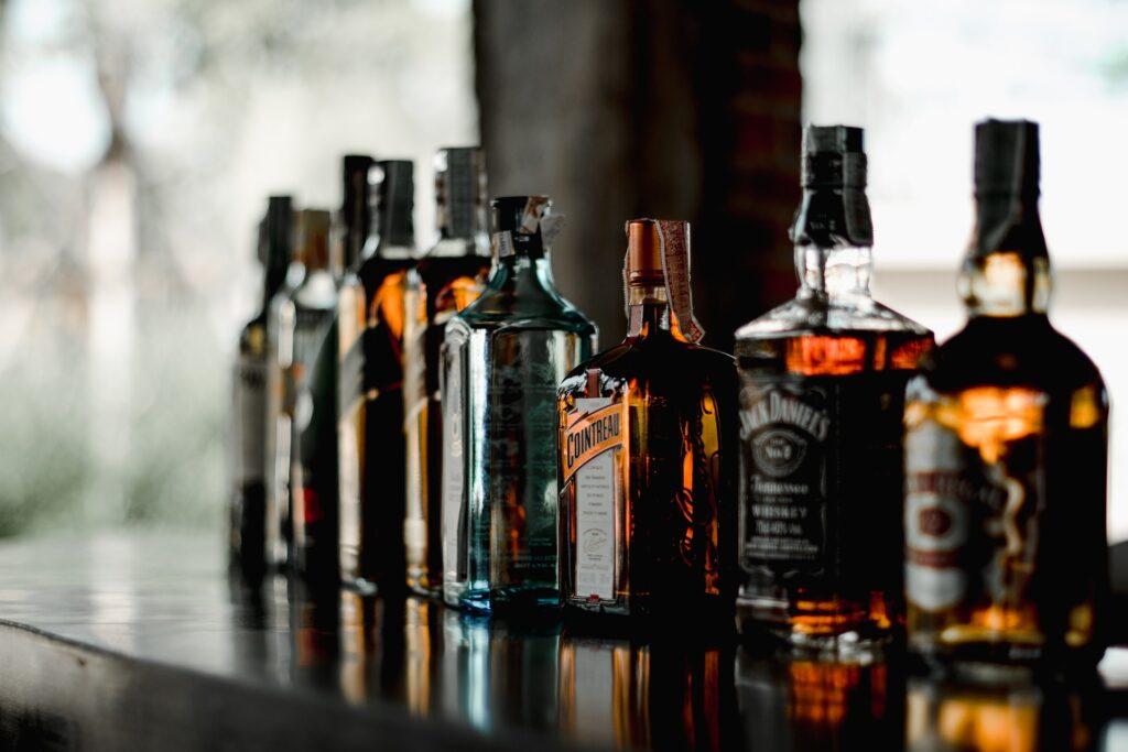 【タイの商習慣・ビジネスマナー】禁酒日/お酒を販売しない時間帯がある
