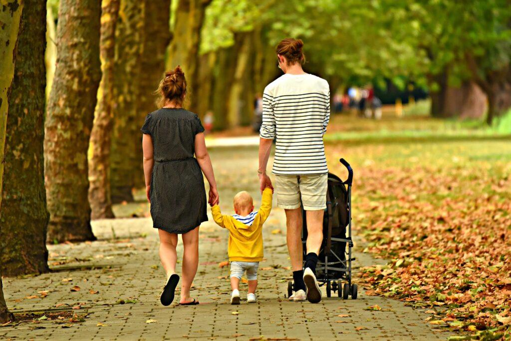 【タイの商習慣・ビジネスマナー】家族を大切にする事への理解