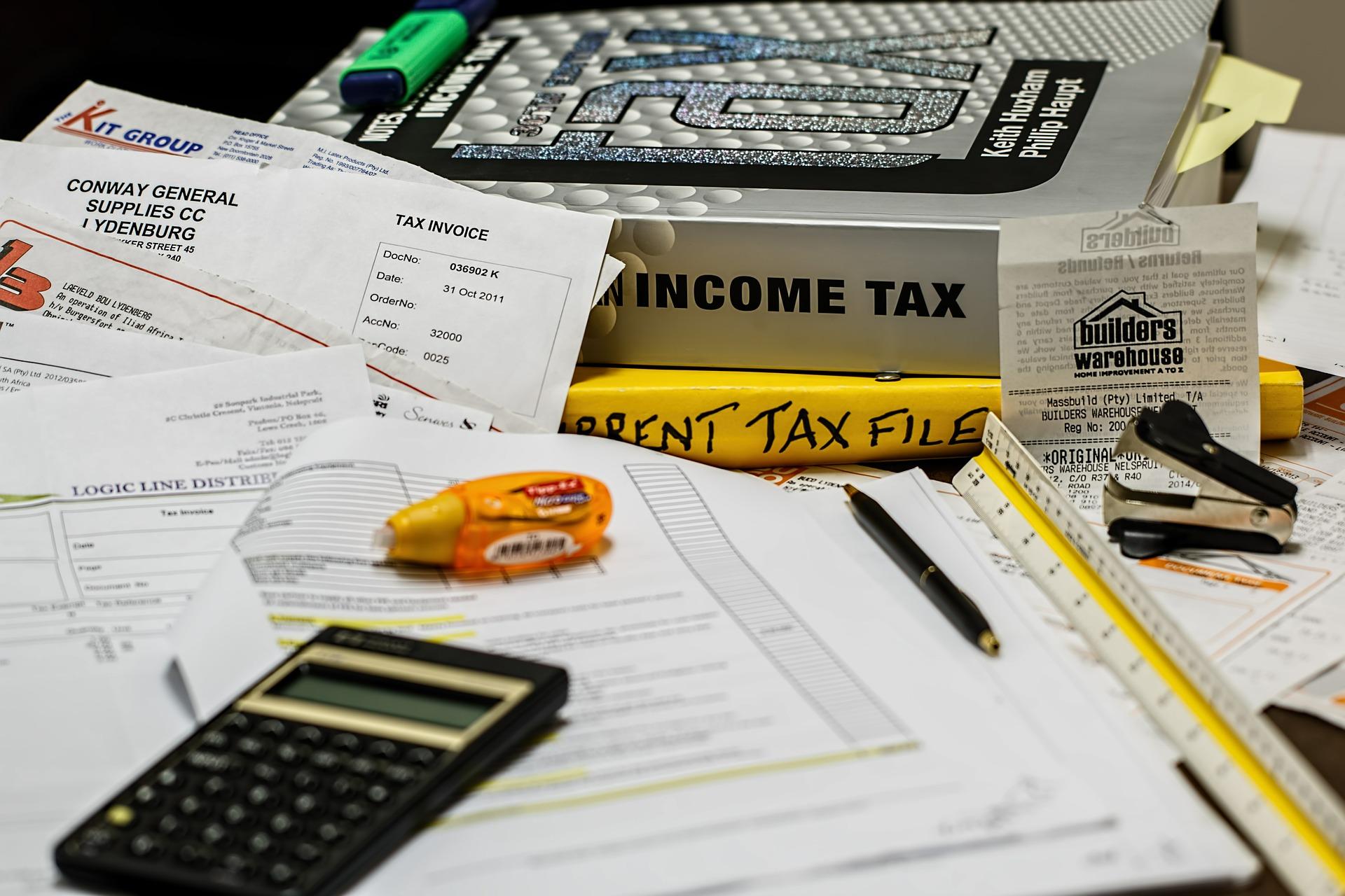 東南アジア諸国で課税強化!進出している日本企業は警戒