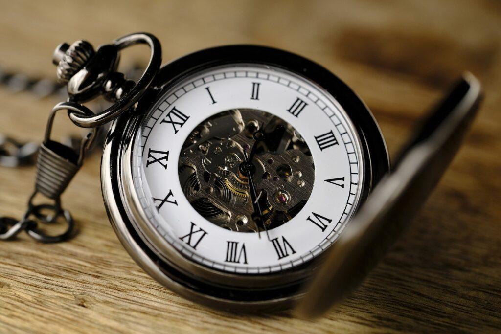 【タイの商習慣・ビジネスマナー】時間や約束の考え方